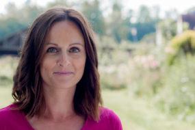 Bianca Eckermann